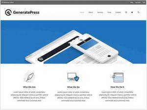 Best-Fastest-WordPress-Themes-Free-2020-2B-25285-2529.jpg