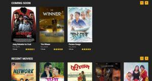 Free-Watch-Nepali-Movie-Online-2020.jpg