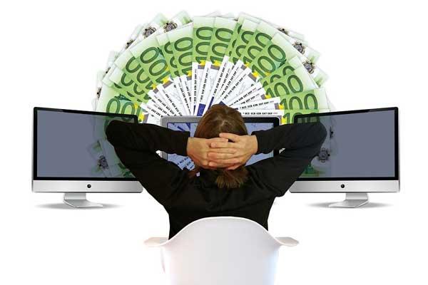 How To Earn Money In Nepal - Online Earning 2021